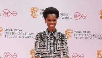 letitia-wright-wore-prada-2021-british-academy-television-award