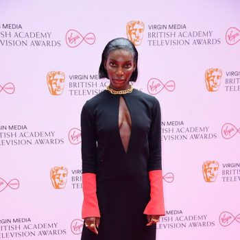 michaela-coel-wore-maximilian-gown-2021-bafta-tv-awards
