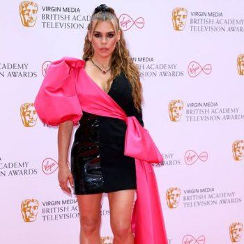 billie-piper-wore-moschino-the-2021baftas-tv-awards
