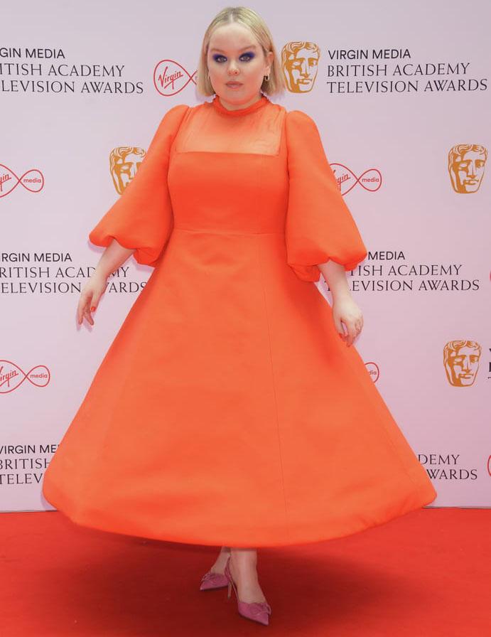 nicola-coughlan-wore-valentino-the-2021-bafta-tv-awards
