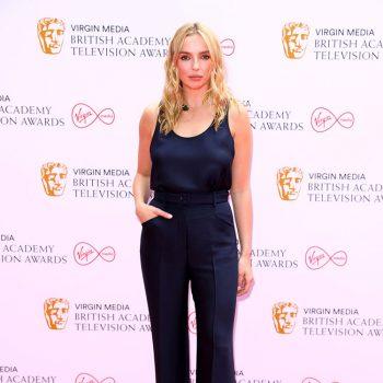 jodie-comer-wore-gabriela-hearst-the-2021-baftas-tv-awards