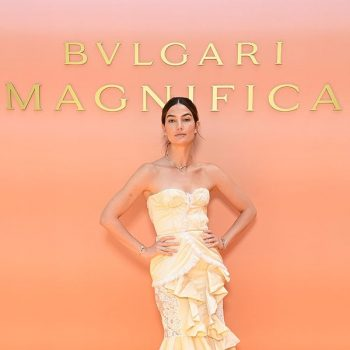 lily-aldridge-wore-brock-collection-the-bvlgari-magnifica-lunch