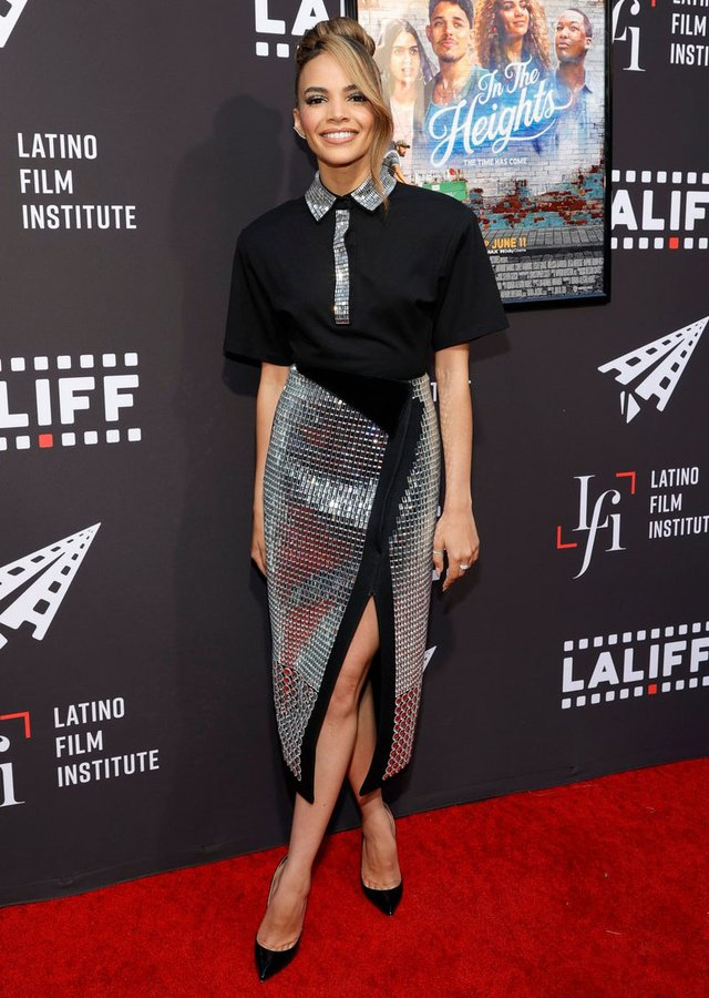 leslie-grace-wore-david-koma-the-in-the-heights-los-angeles-latino-international-film-festival-screening