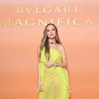 ester-exposito-wore-valentino-the-bvlgari-magnifica-event