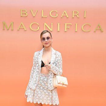 ester-exposito-wore-giambattista-valli-the-bvlgari-magnifica-press-lunch