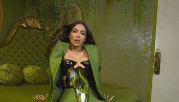 kim-kardashian-wore-luis-de-javier-jean-paul-gaultier-instagram