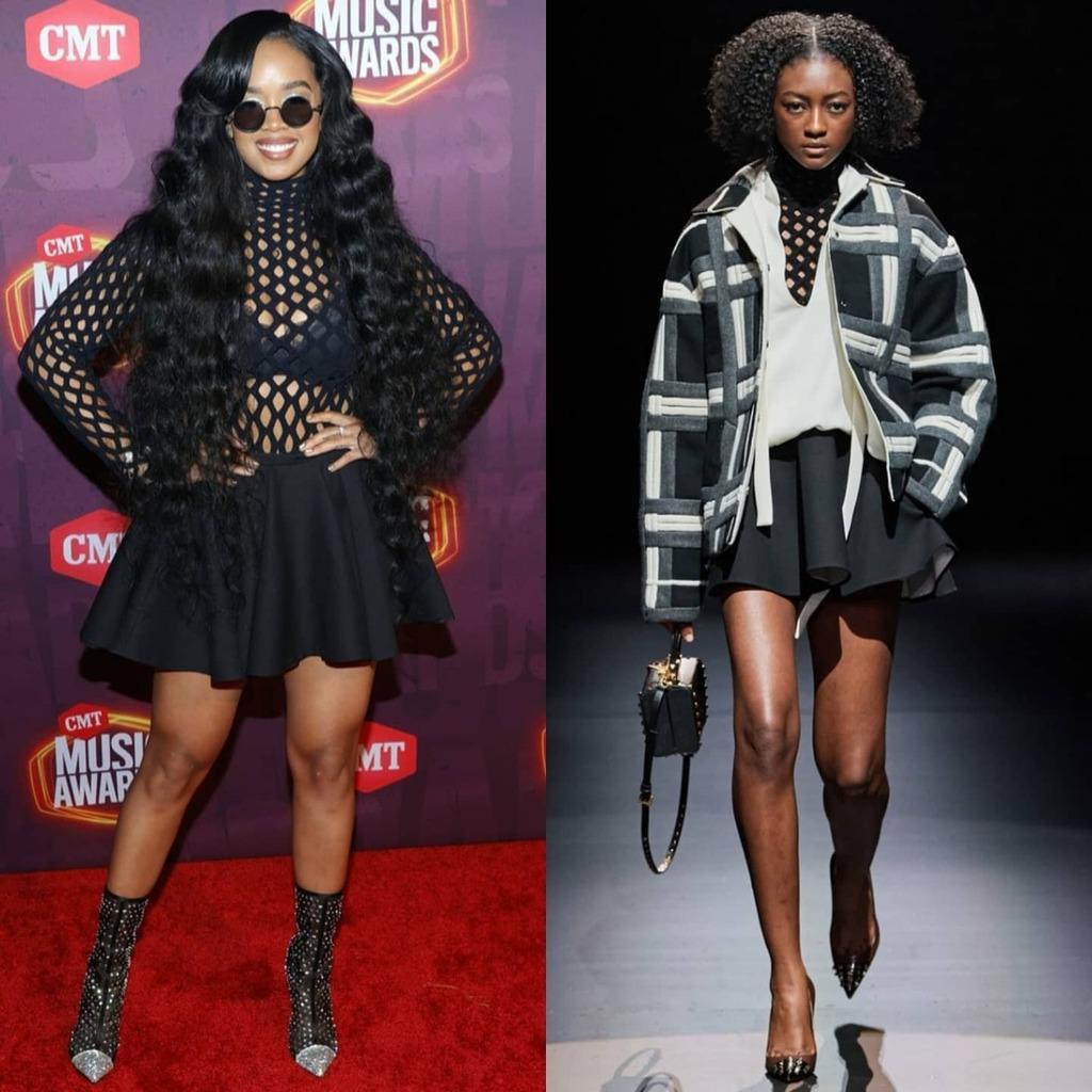 h-e-r-wore-valentino-2021-cmt-music-awards-in-nashville