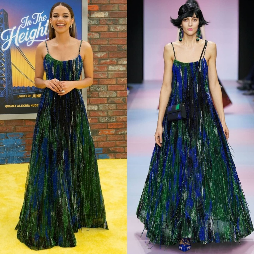 leslie-grace-wore-armani-prive-haute-couture-in-the-heights2021-tribeca-film-festival