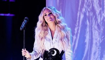 carrie-underwood-wore-nicolas-jebran-couture-the-2021-cmt-music-awards