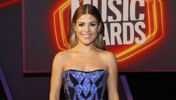 anna-moon-wore-lbv-gown-2021-cmt-music-awards