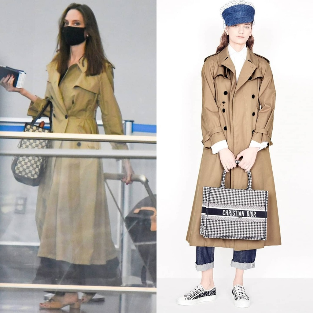 angelina-jolie-wore-dior-departing-from-jfk-airport-in-queens-nyc