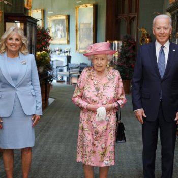 us-president-biden-first-lady-meet-queen-elizabeth-ii-after-his-first-g7-summit