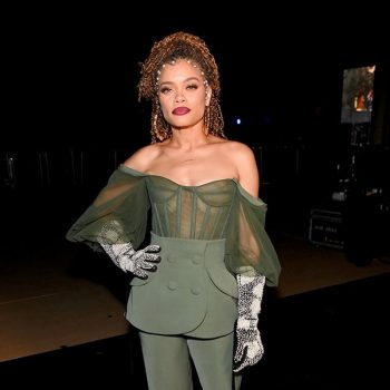 andra-day-performed-wearing-azzi-osta-the-2021-bet-awards