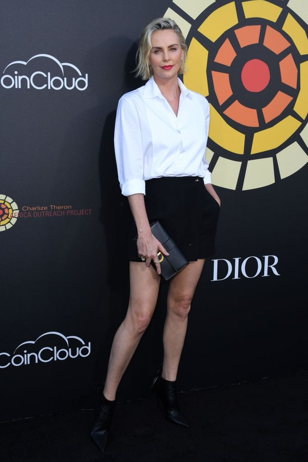 charlize-theron-wore-dior-ctaops-night-out-june-26-2021