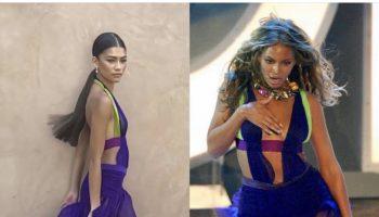 zendaya-tributes-to-beyonce-wearing-versace-the-2021-bet-awards