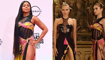 taraji-p-henson-wore-atelier-versace-haute-couture-the-2021-bet-awards