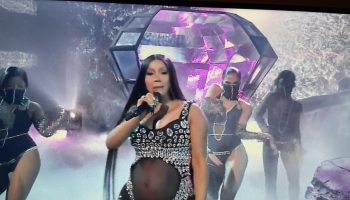 cardi-b-announces-shes-expecting-second-child-with-husband-offset