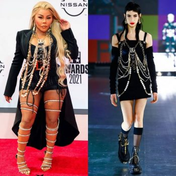 lil-kim-wore-dolce-gabbana-the-2021-bet-awards
