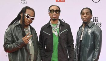 migos-on-the-red-carpet-2021-bet-awards