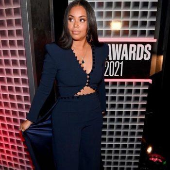 lauren-london-wearing-sergio-hudson-where-2021-bet-awards