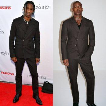 travis-scott-wore-bottega-veneta-suit-72nd-annual-parsons-benefit