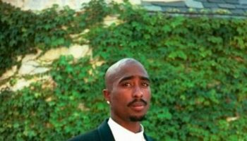 happy-50th-birthday-to-late-hip-hop-icon-tupac-shakur