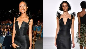 elaine-welteroth-wore-aliette-the-72nd-annual-parsons-benefit