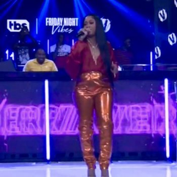 trina-wore-laquan-smith-for-verzuz-battle-against-eve