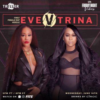 eve-vs-trina-in-verzuz-battle-was-black-girl-magic