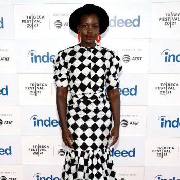 lupita-nyongo-wore-studio-189-the-queen-of-glory-tribeca-film-festival-premiere
