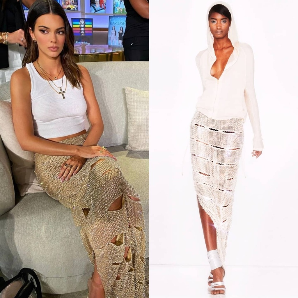 kendall-jenner-wore-tom-ford-keeping-up-with-the-kardashians-reunion