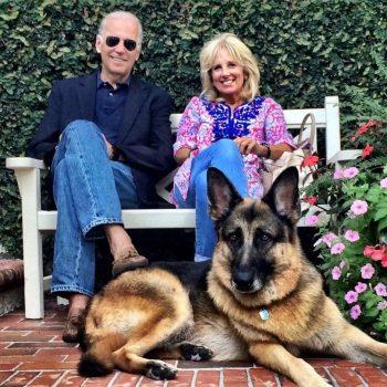 joe-biden-family-are-mourning-the-loss-of-their-german-shepherd-champ