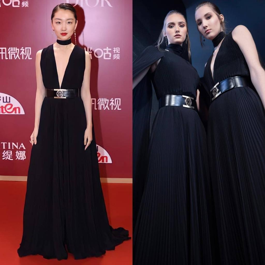 zhou-dongyu-wore-elie-saab-the-2021-shanghai-international-film-festival-closing-ceremony