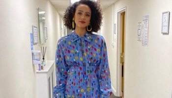 nathalie-emmanuel-wore-christopher-kane-while-promoting-fast-furious-f9