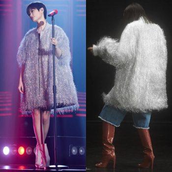 chris-lee-wearing-dries-van-noten-outfit