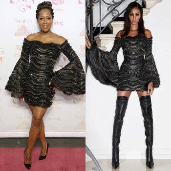 regina-king-wore-atelier-versace-haute-couture-2021-moth-ball-in-new-york