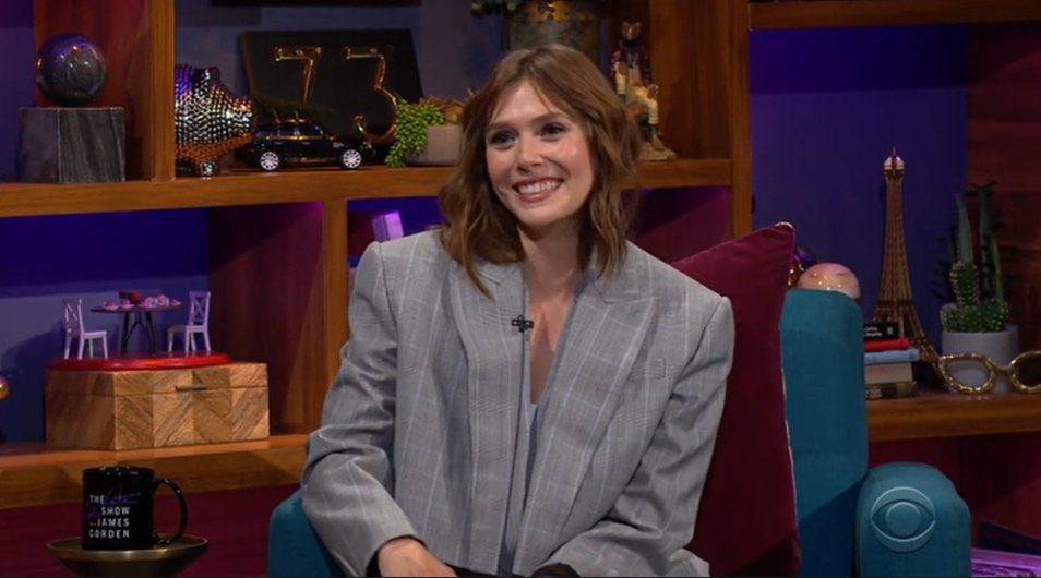 elizabeth-olsen-wore-alexander-mcqueen-the-late-late-show-with-james-corden