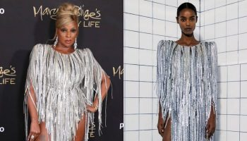 mary-j-blige-wore-alexandre-vauthier-haute-couture-the-my-life-new-york-premiere