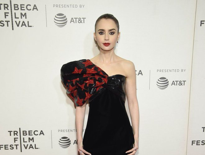 lily-collins-to-star-as-live-action-polly-pocket-in-movie-directed-by-lena-dunham
