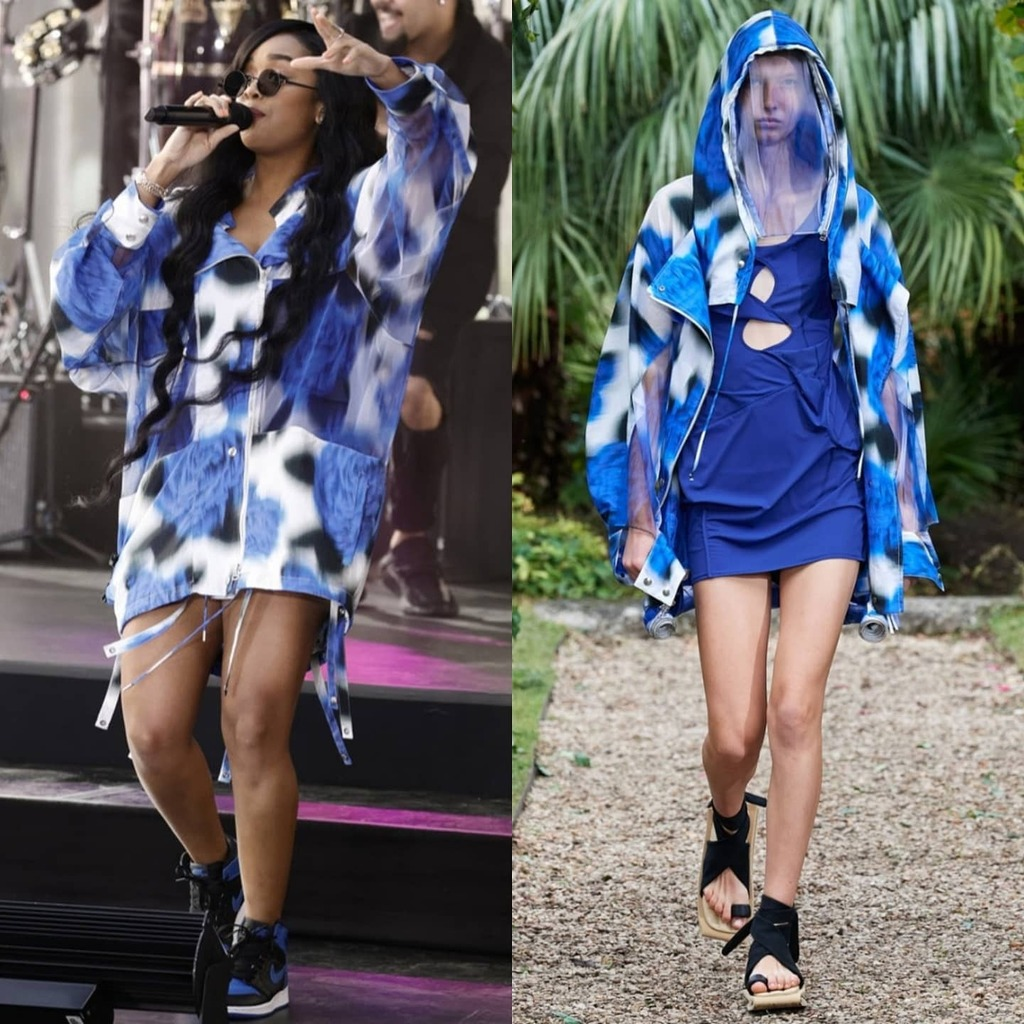 h-e-r-wore-kenzo-performing-on-the-today-show