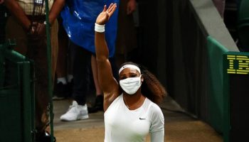 serena-williams-retires-from-wimbledon-after-injury-in-her-1st-round-match-against-aliaksandra-sasnovich
