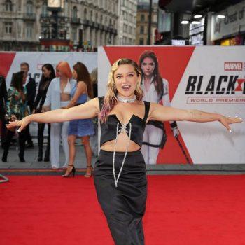 florence-pugh-wears-miu-miu-black-widow-london-premiere
