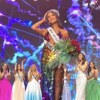 kataluna-enriquez-crowned-miss-nevada-usa-will-be-1st-transgender-woman-to-compete-in-the-miss-usa-pageant
