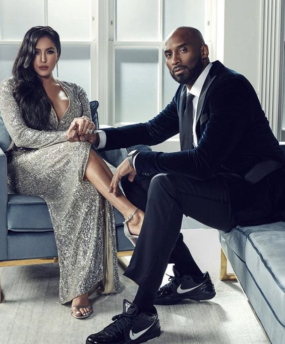 vanessa-bryant-is-mad-with-nikes-plan-to-release-the-kobe-6-protro-mamba-forever