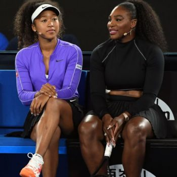 serena-williams-offers-support-to-naomi-osaka-after-french-open-withdrawal