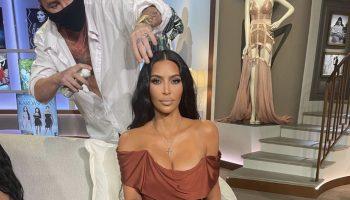kim-kardashian-in-vivienne-westwood-dress-keeping-up-with-the-kardashians-reunion