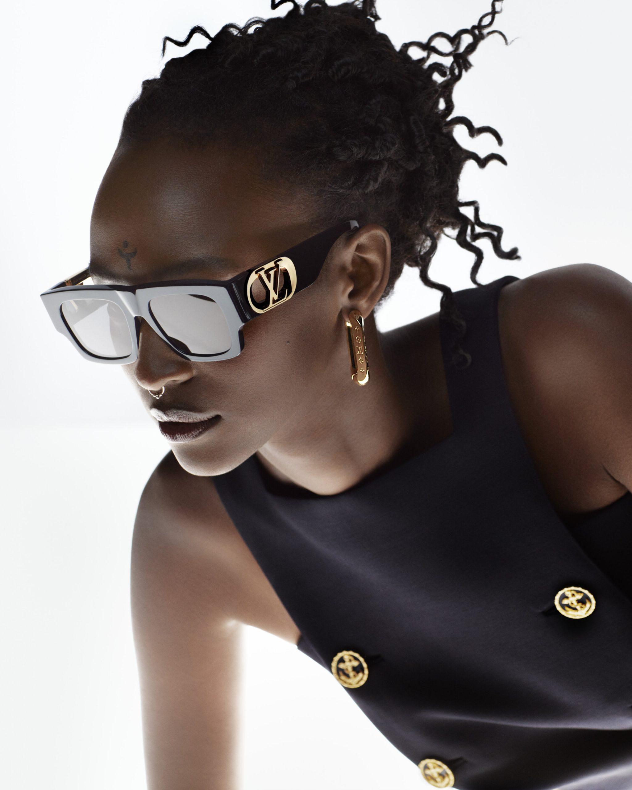 louis-vuitton-unveils-2021-sunglasses-campaign