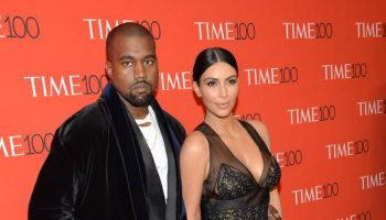kanye-west-just-unfollowed-kim-kardashian-and-her-sisters-on-twitter