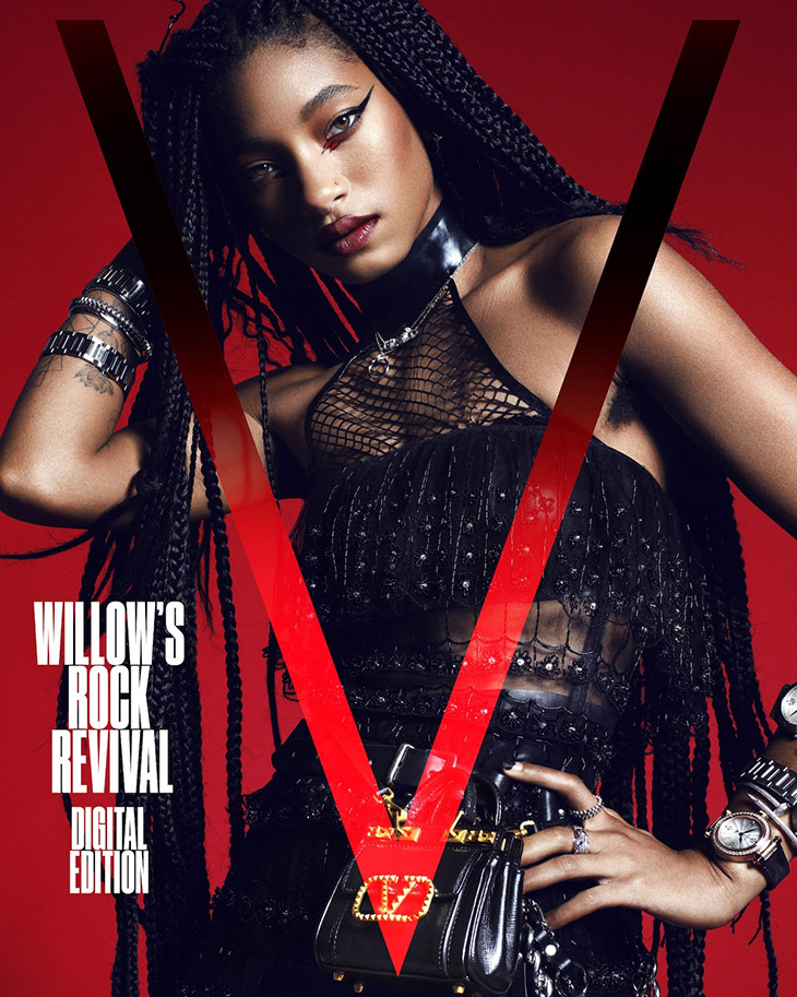 willow-smith-covers-v-magazine-digital-issue