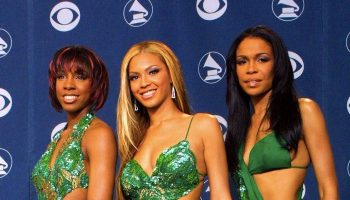 fashion-sizzlers-of-the-day-destinys-child-dressed-in-green-with-their-grammys-in-2001
